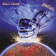 Ram It Down [Disco de Vinil]