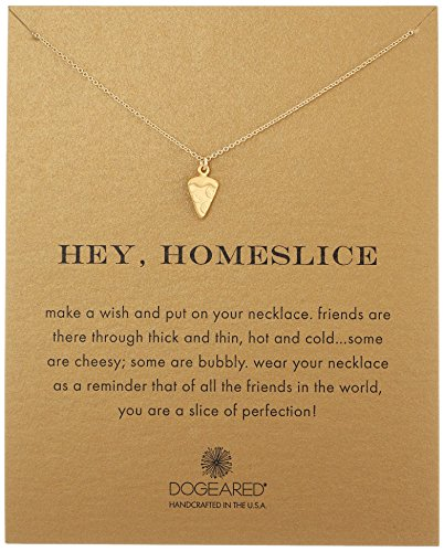dogeared-hey-home-slice-necklace-pizza-18