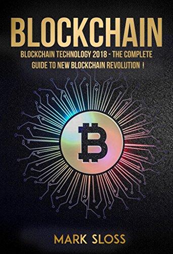 Blockchain pdf free download for windows 7