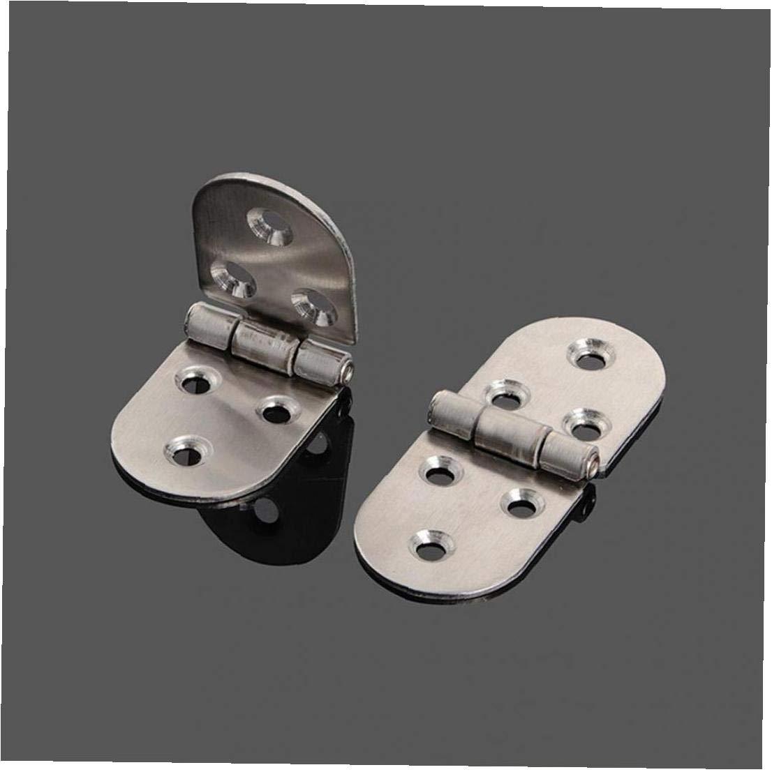 Herramienta plegable multiusos de acero inoxidable con 11 puntas y bolsa de nylon Alicates multiusos 24 en 1 Negro by TRENDINGTEMPLE