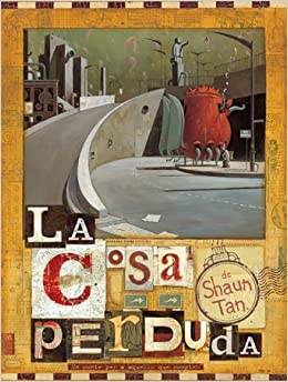 https://www.barbarafioreeditora.com/catalogo/libros/la_cosa_perduda