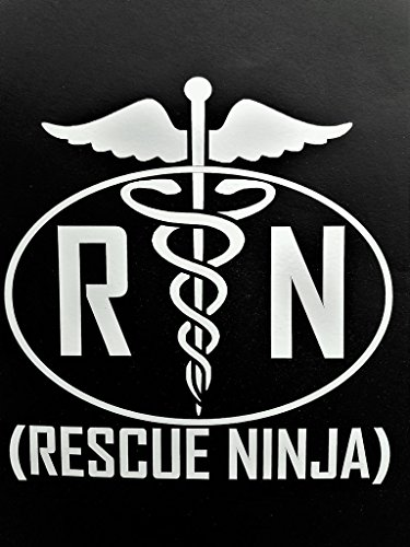 registered nursing accessories - 4