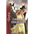Claiming the Cowgirl's Baby (Red Dirt Royalty)