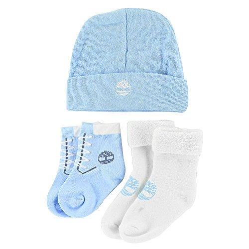Timberland Infant Gift Set