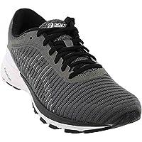 Asics Men's Dynaflyte 2 Ankle-High Running Shoe