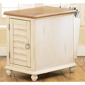 Amazon Com Liberty Furniture 303 Ot1021 Ocean Isle Chair