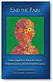 End the Pain - Neuropathic Facial Pain Expressions and Impressions