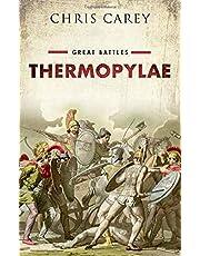 Thermopylae: Great Battles