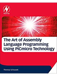 Amazon embedded systems books the art of assembly language programming fandeluxe Gallery