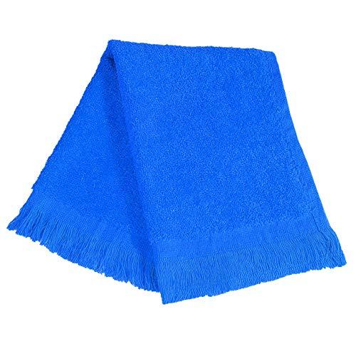 ((8 Pack) Set of 8- Promotional Priced Fingertip Towels)