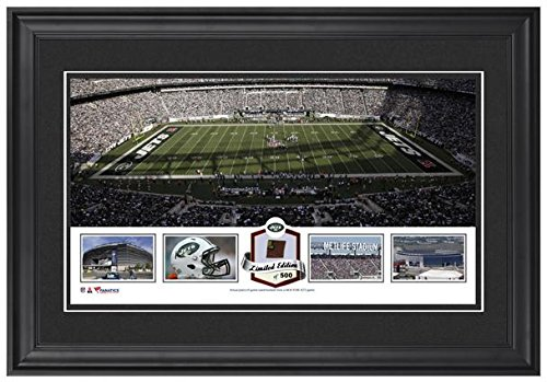 metlife-stadium-new-york-jets-framed-panoramic-collage-with-game-used-football-limited-edition-of-50