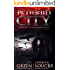 Petrified City (Chronicles of the Wraith Book 1)