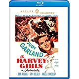 Harvey Girls, The [Blu-ray]