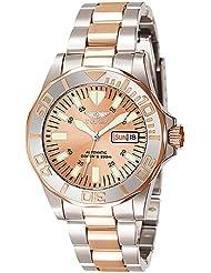 Invicta Mens 7049 Signature Collection Pro Diver Automatic Watch