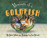 img - for Memoirs of a Goldfish book / textbook / text book