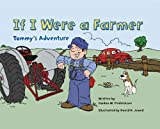 If I Were a Farmer, Gordon Fredrickson, 1592983901