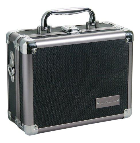 Vanguard VGP-3201 VGP-3201 Camera Hard Case B000167SXK