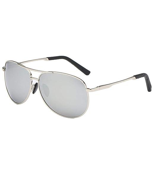 Gafas polarizadas gafas de sol gafas de protección UV gafas ...