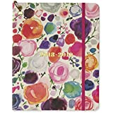 Kate Spade New York 13-Month Large Planner, 2018-2019 (Floral)