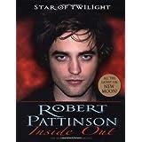 Robert Pattinson: Inside Out
