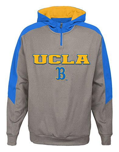 """NCAA by Outerstuff NCAA Ucla Bruins Youth Boys """"Illustrious"""" for sale  Delivered anywhere in USA"""