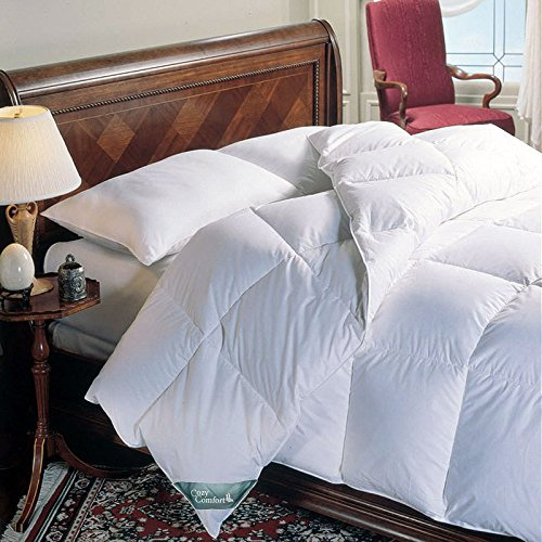 Super King California King Down Alternative Comforter