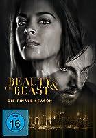 Beauty and the Beast - 4. Season