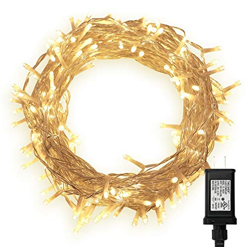 Wireless Led Fairy Lights in US - 9