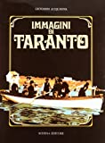 Immagini di Taranto