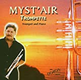 Alain Rebichon/ Christ Delahaye Myst Air Trumpet