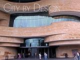City by Design: Washington DC