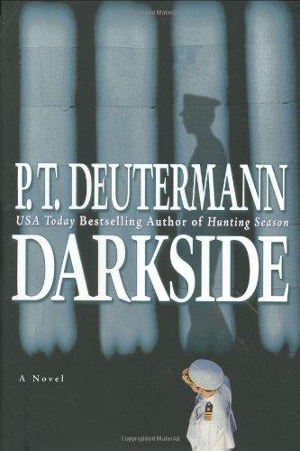 Darkside: A Novel ebook