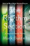 The Rhythm Section: A Stephanie Patrick Thriller (Stephanie Patrick Thrillers Book 1)