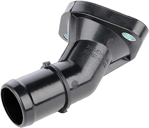 Engine Coolant Thermostat Housing Dorman 902-5904