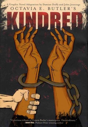 kindred-a-graphic-novel-adaptation