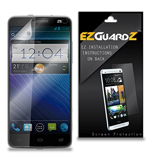 5-pack-ezguardz-screen-protector-for-zte-grand-s-athena-v988-ultra-clear