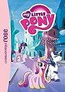 My Little Pony 09- Le royaume de cristal par Hasbro