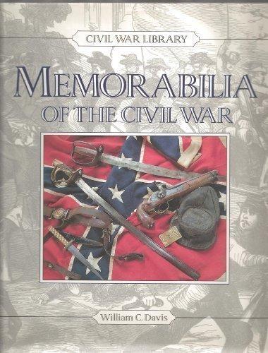 Memorabilia of the Civil War