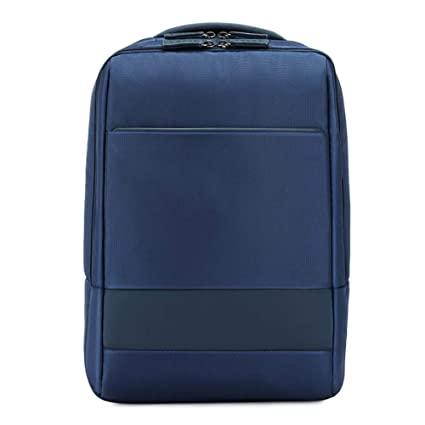 334fc7af359a Amazon.com: Computer Bag Travel Backpack Trend Men's Backpack Large ...