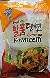 Dongwon Korean Vermicelli (Dang Myun) Glass Noodle, 1.5 Pounds