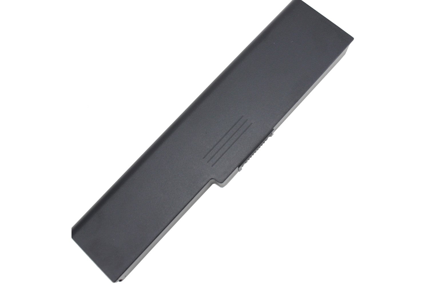 Easy&Fine PA3817U-1BRS Laptop Battery for Toshiba Satellite A665 A665-S5170 A665-S6086 A665-S6050 M645-S4050 M645-S4070 M505-S4940 L755-S5277 L775D-S7222 P755-S5265 C675-s7103 C675-s7106 by Easy&Fine (Image #4)
