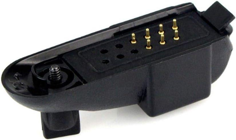 Warm-On Elektrische Fu/ßbodenheizung 150 W//m/² AM201116 1 St/ück 15 m/²