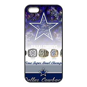 RMGT Dallar Cowboy Pattern Fashion Comstom Plastic case cover For Iphone ipod touch4