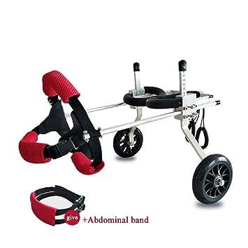 Silla de ruedas para perros, Best Friend: silla de ruedas para perros, silla