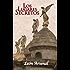 Los lugares secretos (Spanish Edition)