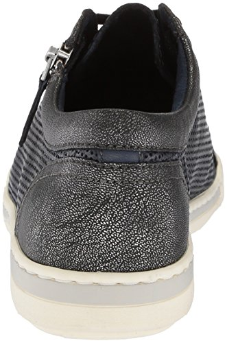 classic for sale sale perfect Tamaris Women's Freya 23619 Sneaker Navy Combo purchase cheap price clearance the cheapest 7je4nSK