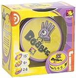 Asmodee - Dobble, juego de habilidad