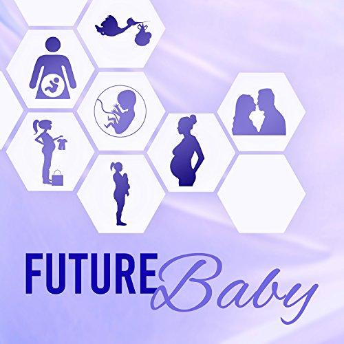 Cheap Fetal Heartbeat facelake fetal doppler