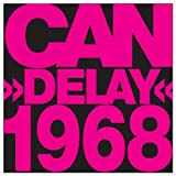 Delay 1968 by Can