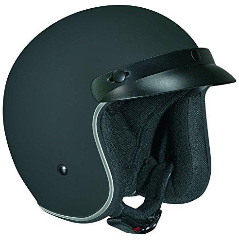 Good Cheap Motorcycle Helmet - 7